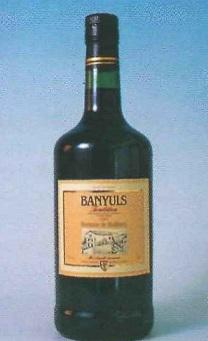 банюльс