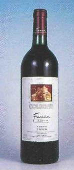 вино Торо