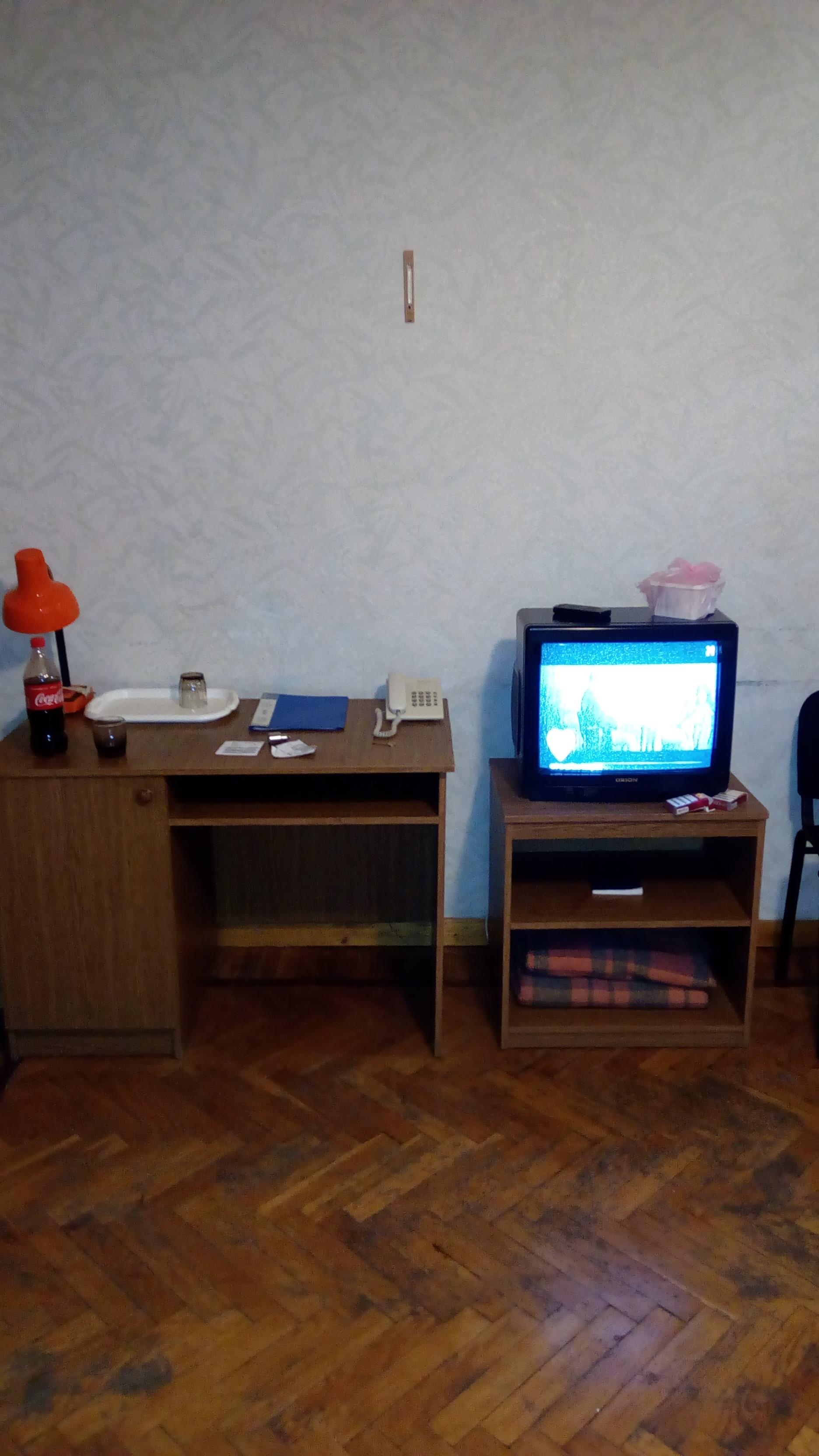 дешевый номер в Запорожье