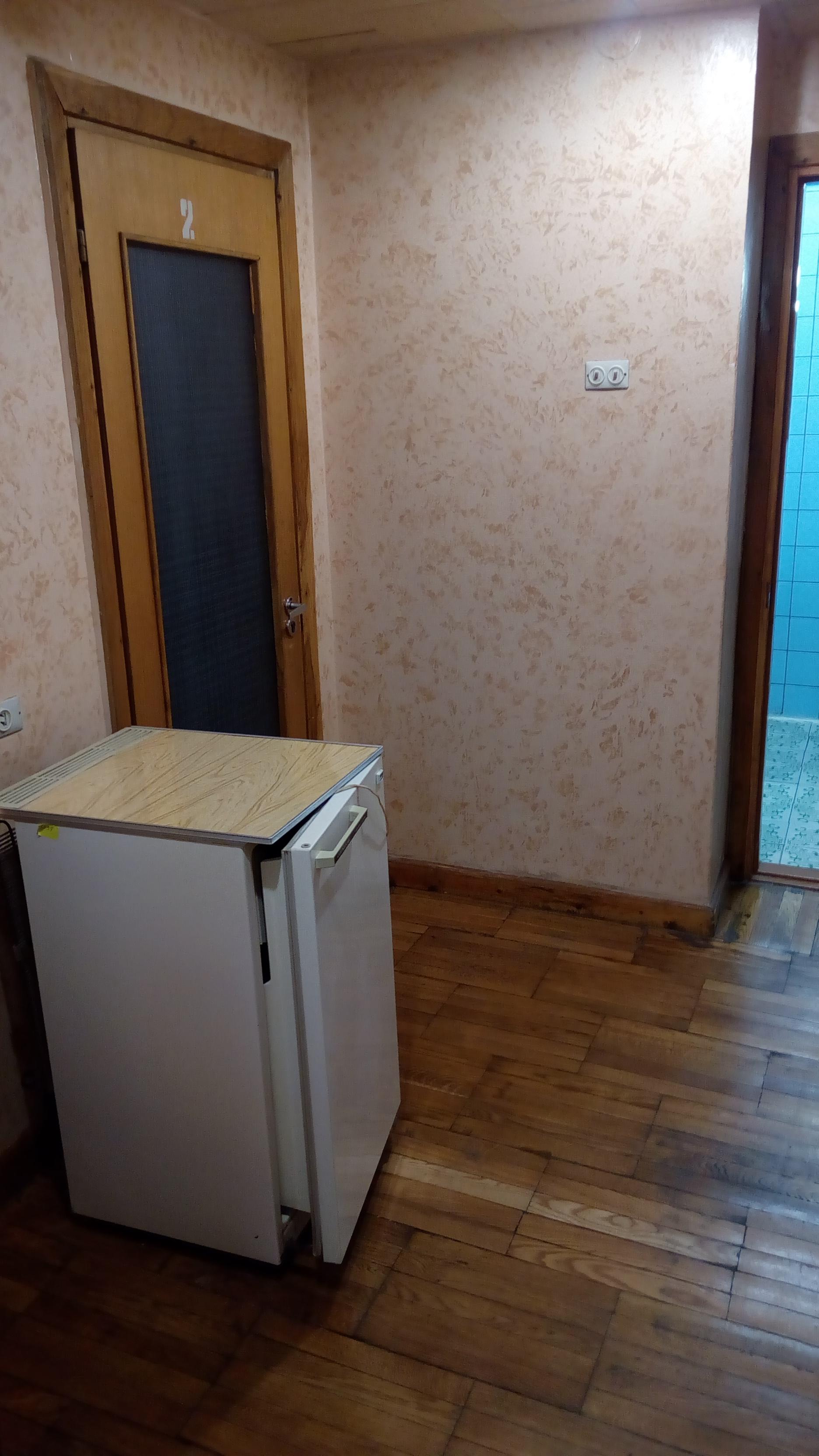 дешевые номера в Запорожье