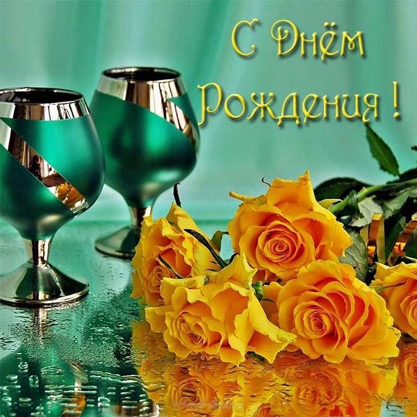 http://100cards.ru/s23fevralya.html