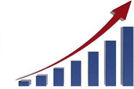 рост трафика